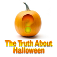 The Truth About Halloween